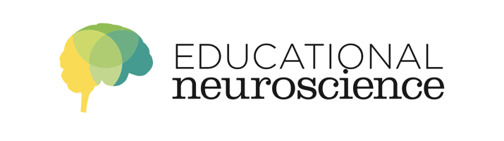 Educational Neuroscience