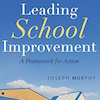 Leading School Improvement: A Framework for Action