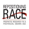 Repositioning Race