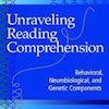 Unraveling Reading Comprehension