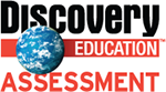 Discovery Education Assessment Login
